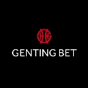 gentingbet bookmakers free bet offer