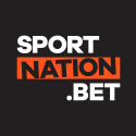 sportnation bookmakers bonus