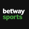 betway bookies free bet